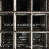 供应建筑钢丝网片 地暖网片黑铁丝网 工地钢筋泥浆网