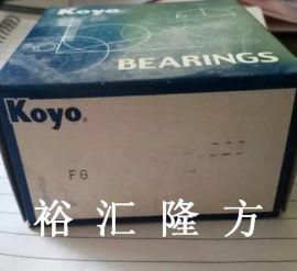 高清實拍 KOYO DAC4168WHR4CS23 鈴木輪轂軸承 日本產 原裝**