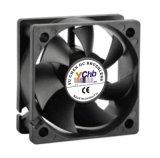 供应LED直流电源5020散热轴流风机