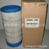 厂家供应英格索兰22203095空压机滤芯