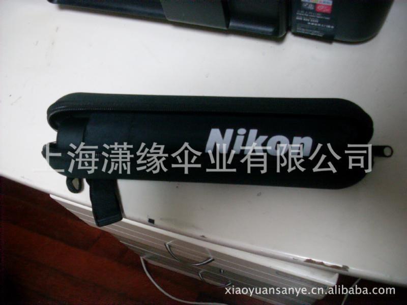 定制生产礼品伞 广告伞 遮阳伞 庭院伞