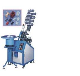 变压器骨架插针机(CHX-86S)