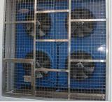 集裝箱改裝電機房