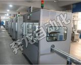 漏电断路器生产线|漏电断路器自动化生产线|漏电断路器精益生产线