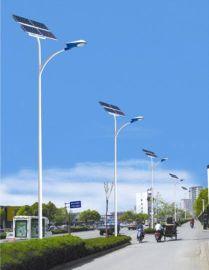 太阳能路灯,室外7米大功率led太阳能路灯,品质保证