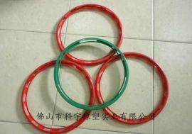乳胶漆桶塑料防护圈