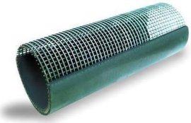 新疆钢骨架聚乙烯HDPE塑料复合管材管件