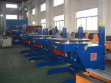 ZHBJ型焊接变位机