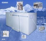 GSP藥品冷庫