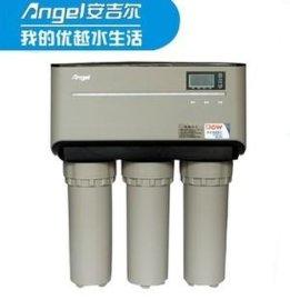 广州安吉尔家用厨下式净水器J1205-ROB8C