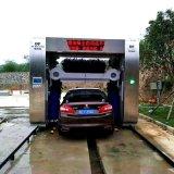 全自动洗车设备 全自动电脑洗车设备选购指南