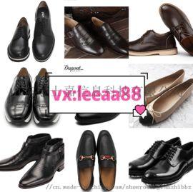 皮鞋在哪里买   皮鞋质量怎么样