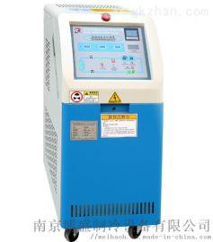 南京水加热器厂家,水循环加热器