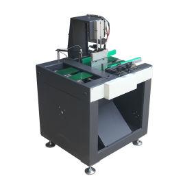 粘蝇板涂胶机,粘虫板涂胶机,蟑螂屋涂胶机,热熔胶机