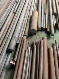 圆棒圆钢42CrMo优质钢国产进口