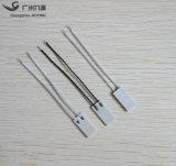 微型高溫氧化鋁陶瓷加熱片加熱板發熱片12V/24V