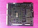 4TP-1B731 N9EIF-02日精電腦板NESSEI主機板4TP-1B731 N9EIF-02