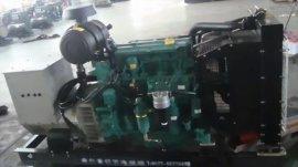 沃尔沃/柴油发电机组|国产柴油发电机组|进口发电机组
