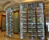 不锈钢酒柜好 不锈钢酒柜价格