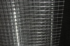广西不锈钢电焊网_广西304电焊网_不锈钢焊接网_不锈钢丝网