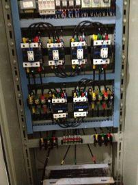 供应自藕降压启动控制柜厂家价格  水泵控制柜生产厂家