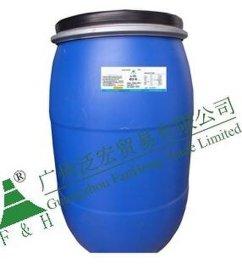 聚乙烯蜡水溶液 巴西棕榈蜡乳液 L35 水性蜡乳液