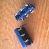 電池連接器