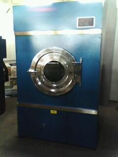 紡織品烘乾機