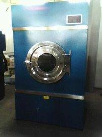 紡織品烘幹機