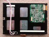 京瓷原裝KG057QV1CA-G00顯示屏,京瓷顯示屏