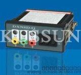厂家直销DXN8B-T户内高压带电显示器
