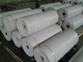 PVC塑料软板
