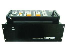 供应河北液晶控制键盘