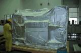 设备包装哪家最专业-广州明通设备包装