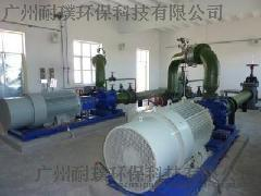 NEMO NETZSCH奈莫耐驰螺杆泵NM063BY01L06B\V
