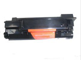 适用于京瓷 TK-678 粉盒 KM 2540 2560 3040 3060 300I 墨粉 碳粉