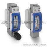 科隆DK32/DK34微小金屬管流量計