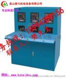 無錫分支分配器專用焊機泰斗專業生產廠家