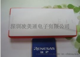 含17%增票全新原装renesas 瑞萨 E8A仿真器 R0E00008AKCE00