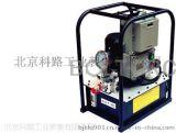 EXP防爆型电动液压泵