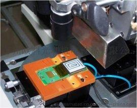 欧科光和热压机、焊锡机、本压机