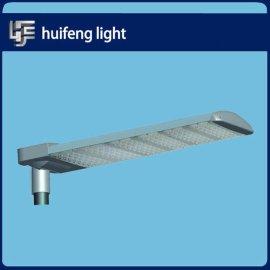 大功率厂家直销LED路灯  HF-RL1002-192W
