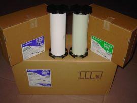 日本富士压力测试纸   富士感压纸