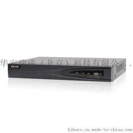 供应DS-7832N-K2海康威视32路H. 265硬盘录像机