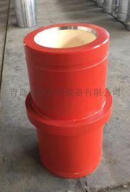 石油鑽機泥漿泵缸套 陶瓷缸套 寶石F泵,蘭石3NB,俄羅斯泵,美國NOV,GD泵