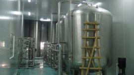 贵州5T/H纯净水设备 纯净水生产设备公司   净水之家