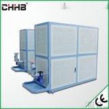 熱壓板專用電導熱油爐加熱器 小型電導熱油爐 非標定製 CE認證