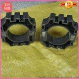 60#管枕,電力管支架,廠家一件批發,價格優惠