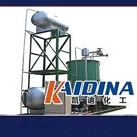 导热油设备清洗剂_导热油清洗剂_凯迪化工 KD-L312