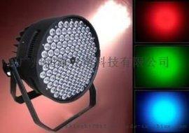 LED PAR灯染色帕灯 三合一染色灯